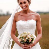 Bruid Marcella