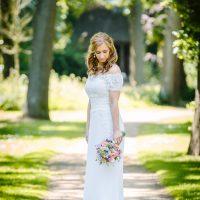 Bruid Ilona