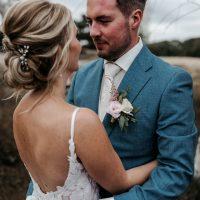 Bruiloft Laura & Jacky (158 van 477)